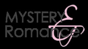 Mystery-&-Romance