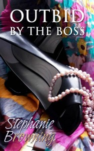 Outbid-by-the-Boss_coverFINAL-website