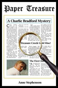 Website Final Paper Treasure cover